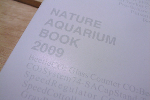2009729_006
